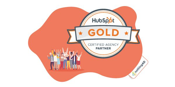 nothingAD_HubSpot_Gold_Partner